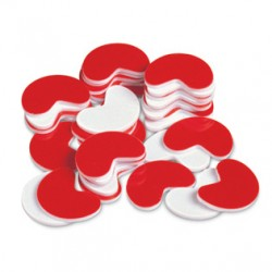 Bean Counters™, Set of 200