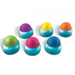 Wireless Eggspert-Set of 6 Extra Pods