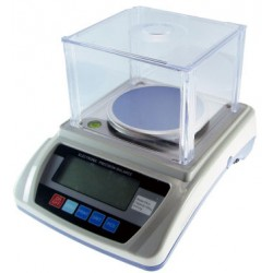 Precision Digital Balance , 1200g