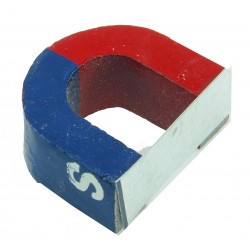 U-Shape Magnet(45mm)