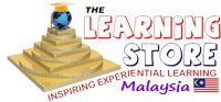 Learningstore Malaysia